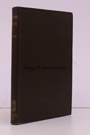 Principia Ethica. THE ORIGINAL EDITION: G.E. MOORE