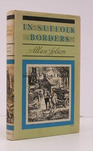 In Suffolk Borders.: Allan JOBSON