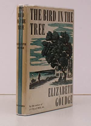 The Bird in the Tree. [Sixth Impression]. BRIGHT COPY IN DUSTWRAPPER: Elizabeth GOUDGE