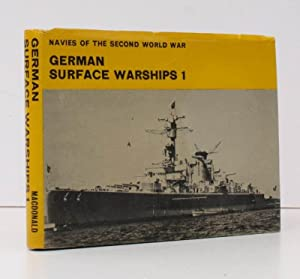 WW2 Fleets and battles
