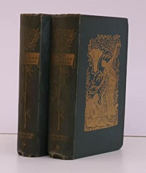 The Poems of Henry Vaughan, Silurist. Edited by E. . Chambers. With an Introduction by H.C. ...