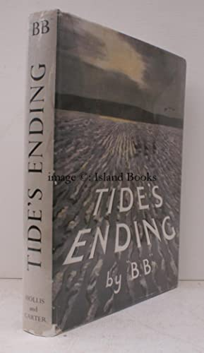 Tide's Ending.: BB [pseud. D.J. WATKINS-PITCHFORD]