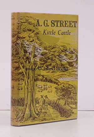 Kittle Cattle.: A.G. STREET