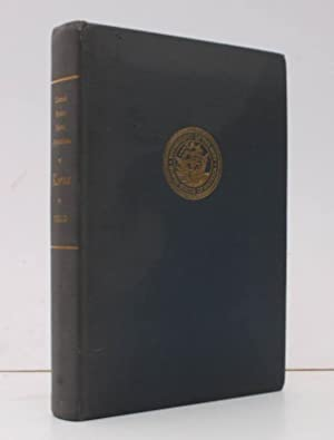 History of United States Naval operations: Korea, Field, James A