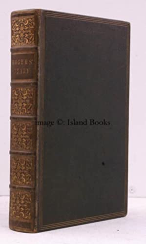 Italy. A Poem. [First Complete Edition and First Illustrated Edition]. FINE PERIOD BINDING: Samuel ...