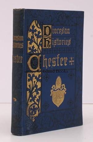 Chester.: R.H. MORRIS