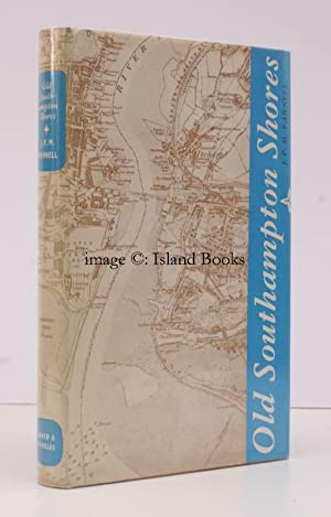 Old Southampton Shores.: J.M. PANNELL