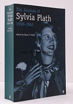 The Journals of Sylvia Plath. Transcribed from: Sylvia PLATH