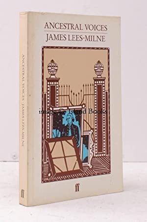 Ancestral Voices [Diaries 1942-1943].: James LEES-MILNE