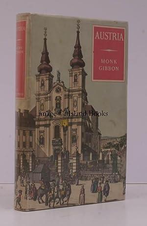 Austria.: Monk GIBBON
