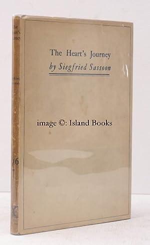 The Heart's Journey.: Siegfried SASSOON