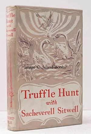 Truffle Hunt.: Sacheverell SITWELL