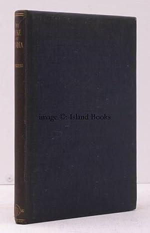 The Duke of Gandia. PUBLISHER'S PRESENTATION COPY: Algernon Charles SWINBURNE