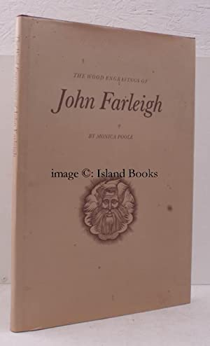 The Wood Engravings of John Farleigh. With a Foreword by H.R.H. The Prince Philip, Duke of ...