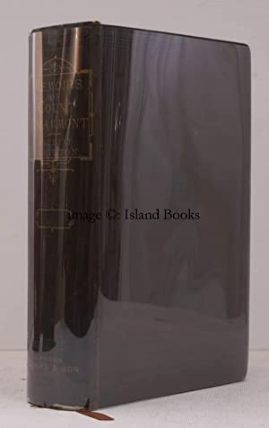 Memoirs of Count Grammont. Edited, with Notes, by Sir Walter Scott. A New Edition, with sixty-four ...