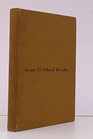 Johnsonian Gleanings. Part X. Johnson's Early Life: The Final Narrative.: Samuel JOHNSON). A.L...