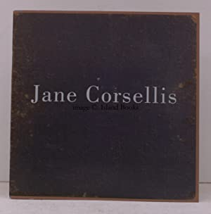 Jane Corsellis. 3-13 March 2010. FINE COPY: Jane CORSELLIS). DAVID MESSUM