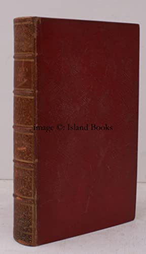 The Lives of Dr. John Donne, Sir Henry Wotton, Mr. Richard Hooker, Mr. George Herbert and Dr. ...