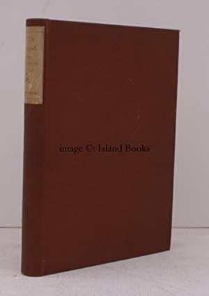 The Land. [Second Impression]. 1000 COPIES WERE PRINTED: Vita SACKVILLE-WEST