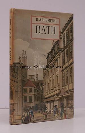 Bath.: R.A.L. SMITH