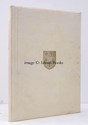 Poems by Thomas Gray [Eton College edition]. oems by Thomas Gray [Eton College edition].: ETON ...