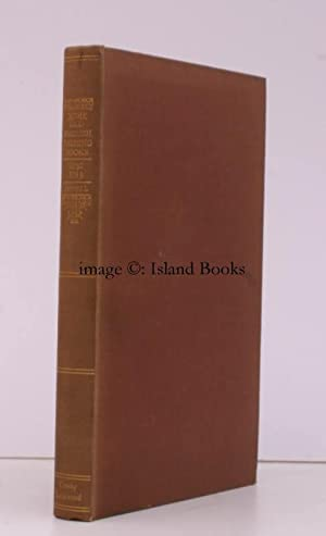 More Old English Farming Books from Tull to the Board of Agriculture: 1731 to 1793.: G.E. FUSSELL