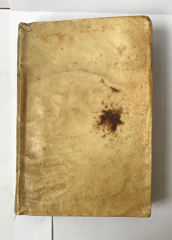 viaLibri ~ Rare Books from 1551 - Page 5