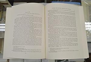 Chanhu-Daro Excavations 1935-36.: Mackay (E.J.H.)