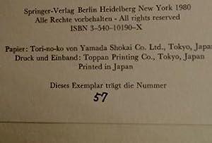 Geschichte und Beschreibung von Japan.: Kaempfer (E.)