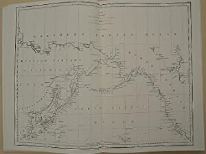 A Voyage Round the World, Performed in the Years 1785, 1786, 1787 and 1788 by the Boussole and ...