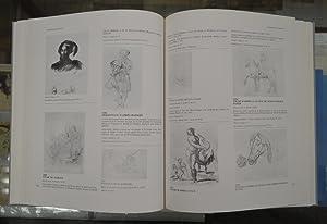Gericault: Le Voyage En Italie Tome 4 (Catalogues raisonnes) (French Edition): Bazin, Germain