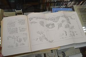 Manuale di Eteo Geroglifico.: Meriggi (P.)