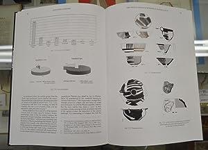 Intermezzo.: Macdonald (C.F.) & Knappett (C.) ed.