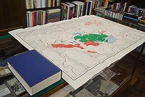Philologiae Turcicae Fundamenta.: Deny (J.) et al.