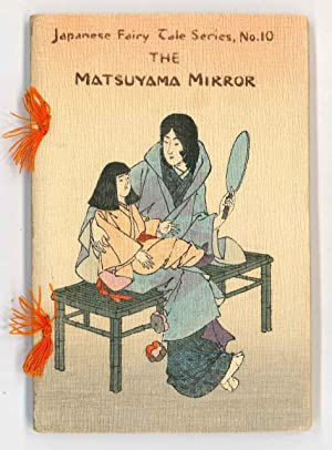 The Matsuyama Mirror.: Mrs. James (T.H.)