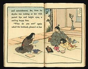 The Matsuyama Mirror.: Mrs. James (T.H.) tr.