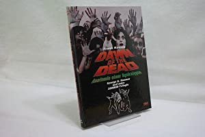 Dawn of the Dead - Anatomie einer: Koenig, Frank :