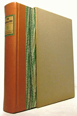 The Deerslayer or the First War-Path (Limited Editions Club): James Fenimore Cooper