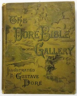 The Dore Bible Gallery