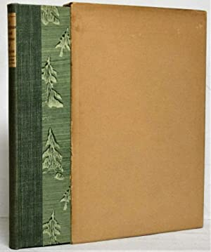 A Christmas Carol in Prose (Limited Editions Club): Charles Dickens, Gordon Ross