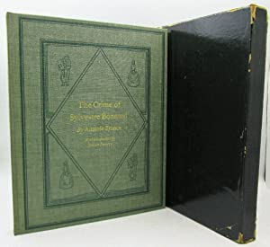 The Crime of Sylvestre Bonnard (Limited Editions Club): Anatole France