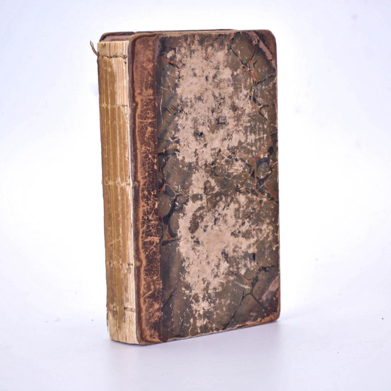 Casette Russe Di Campagna vialibri ~ rare books from 1825 - page 9
