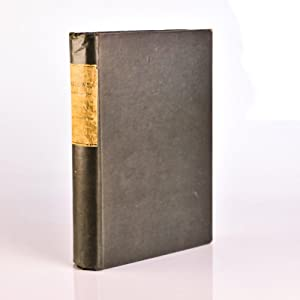 The Works Of Christopher Marlowe: CUNNINGHAM: Lt Col