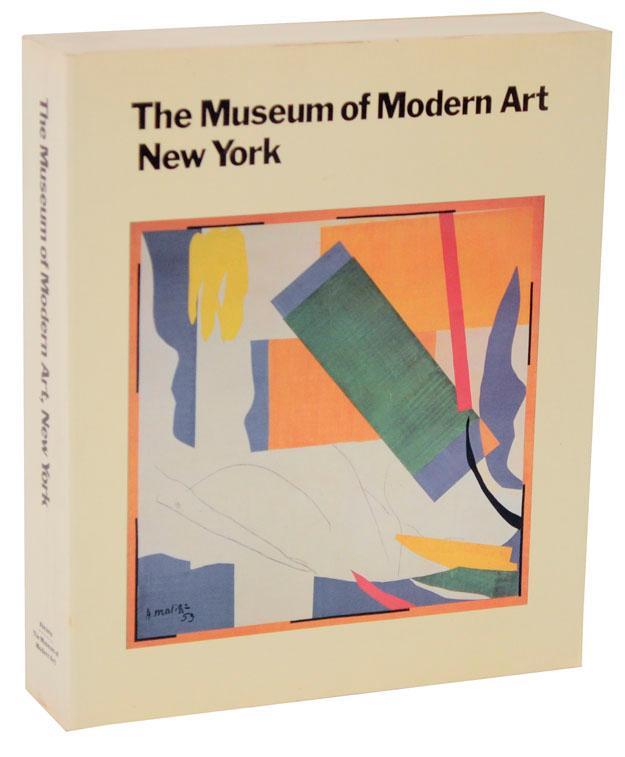 History Of Modern Art Arnason 7th Edition Pdf Download Free