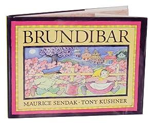 Brundibar: SENDAK, Maurice and