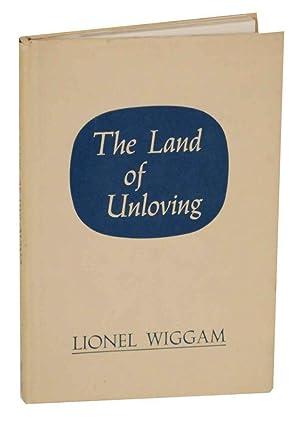 The Land of Unloving: WIGGAM, Lionel