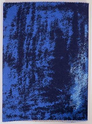Leo Wollner: Textielontwerper: WOLLNER, Leo