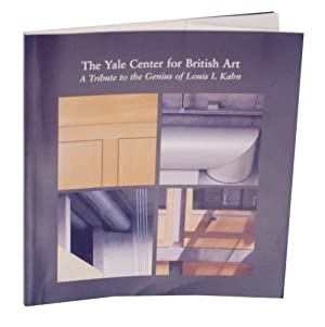 The Yale Center for British Art: A: ROBINSON, Duncan -