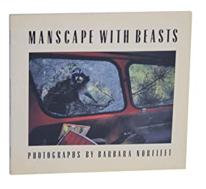 Manscape With Beasts: NORFLEET, Barbara