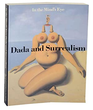 In The Mind's Eye: Dada and Surrealism: NEFF, Terry Ann